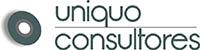 Uniquo Consultores